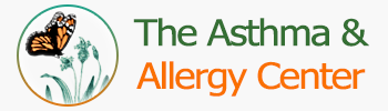 Asthma & Allergy Center serves the greater Omaha Metro Area