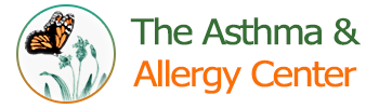 The Asthma & Allergy Center